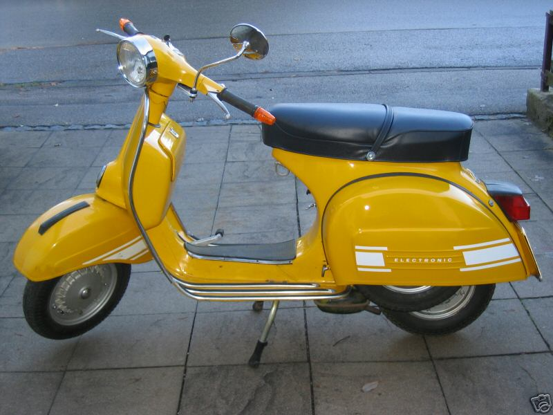1000 images about vespa rally only on pinterest. Black Bedroom Furniture Sets. Home Design Ideas